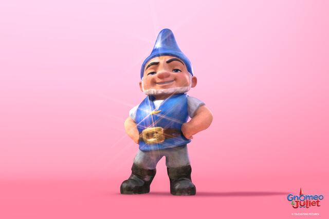 File:Gnomeo Montague.jpg
