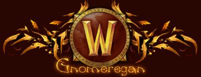 Mainpage logo1