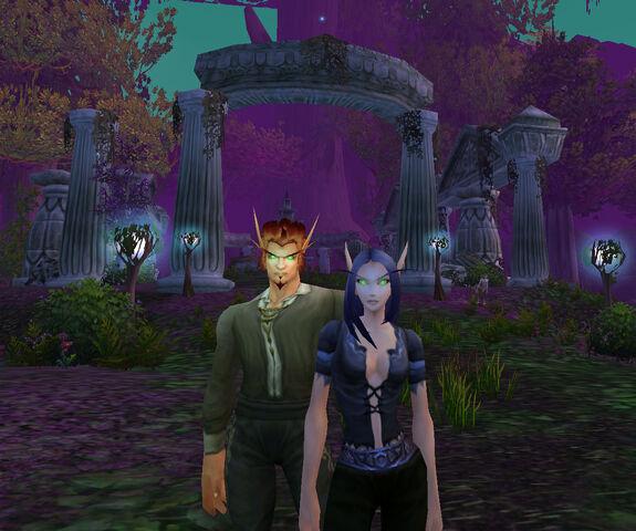 File:Shrine of Aessina.jpg