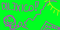 Flag of Dilexico 2