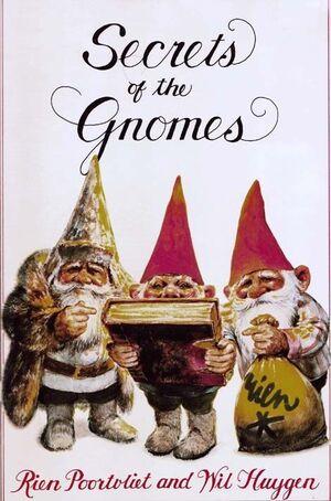 Gs secrets of the gnomes