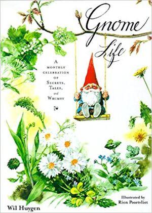 Gs gnome life