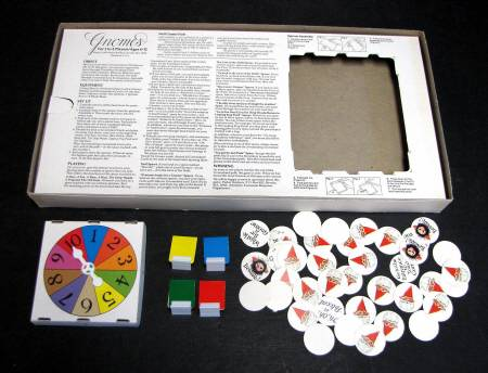 File:G game pieces.jpg