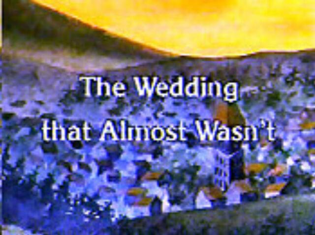 File:G wedding.jpg