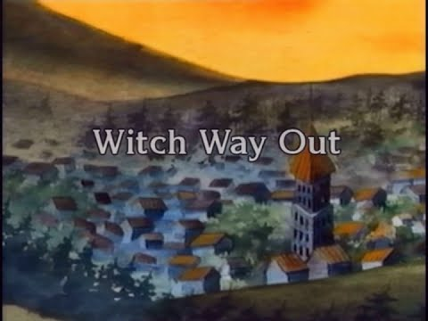 File:G witch way out.jpg
