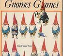Gnomes Games