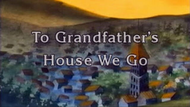 File:G to grandfathers.jpg