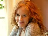 Jane Woods