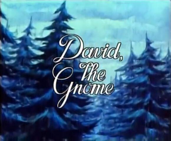 File:Gs david the gnome title card.jpg