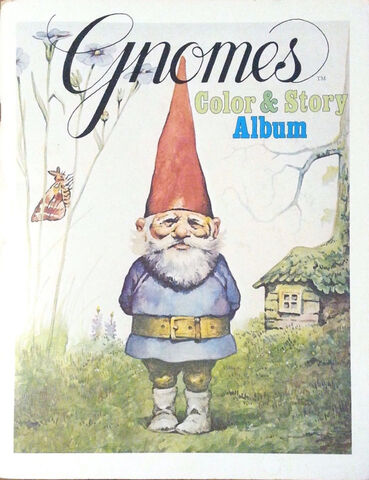 File:G color and story album.jpg