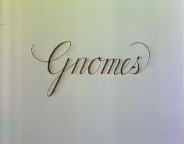 File:G gnomes film.jpg