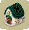 Q-Gnome Home
