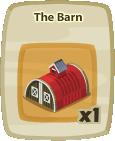 Inv Barn