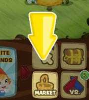 Step 2 - Market
