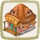 Icon Trader Gnome