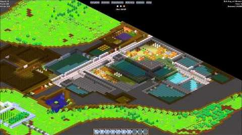 Gnomoria - Farming Woes - Ep. 7
