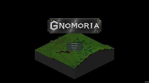 Gnormoria - Gnome-sized Tutorial - Stockpiles