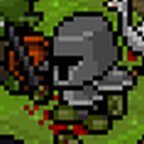 File:Goblin Iron.png