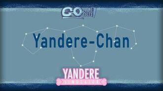 Go All Out! Fighter Showcase Yandere-Chan (Yandere Simulator)