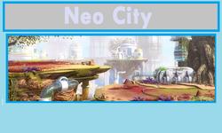 Neo City pic