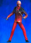 Yakshi color 15