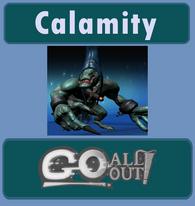 Calamity-0