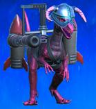 Raptor color 16