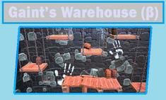 Giant's Warehouse (b)