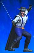 Zorro color 14