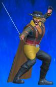 Zorro color 9