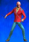 Yakshi color 12