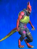 Vaako color 15