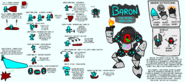 Gao-baronset