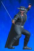Zorro color 15