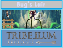 Bug's Lair pic
