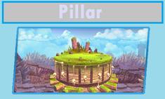 Pillar (updated)