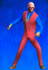 Yakshi color 14