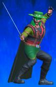 Zorro color 11