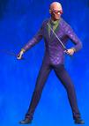 Yakshi color 13