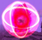 Beserk Orb