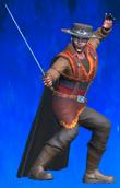 Zorro color 17