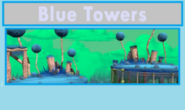 Blue Towers pic