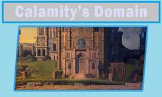 Calamity's Domain
