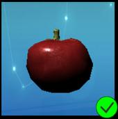 Vaako Tomato Bomb