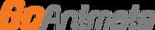 Goanimate logo 2013