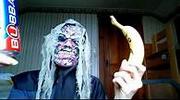 The Banana Man 3