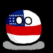 Amazonasball (Brazil)2