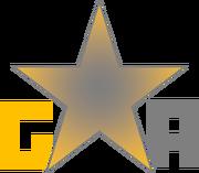 Goan Central Television logo
