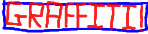 File:Graffiti.png