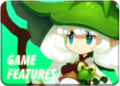 Thumbnail for version as of 04:01, October 18, 2016